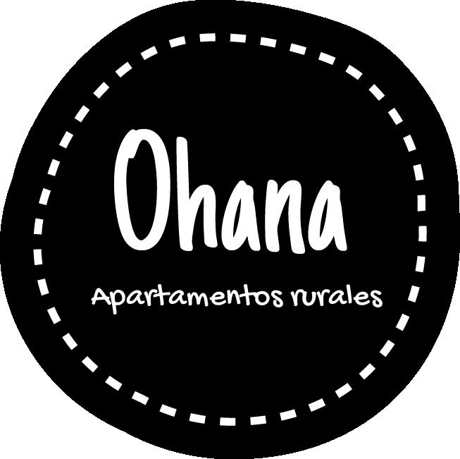 Apartamentos Ohana